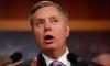 Senator Graham talks impeachment if Trump were to fire special counsel Bob Mueller.