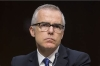 Andrew McCabe was fired Friday for many reasons, but none of which were explained by the press.