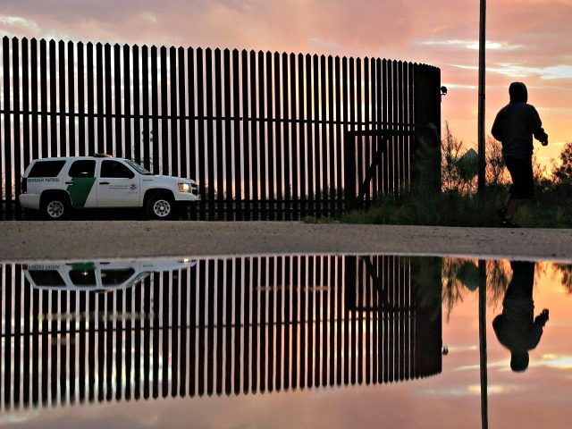 Trump plans to use U.S. military for border security in light of mass illegal immigration threats.