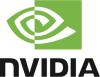 Nvidia made a huge mistake