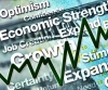 The Atlanta Federal Reserve raised its estimate of real GDP growth to 4.6%