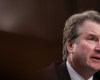 Kavanaugh continues to deny allegations of sexual assault