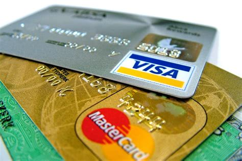 Credit scores are at an all-time high